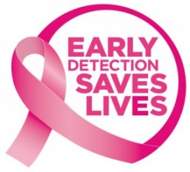 early-detection
